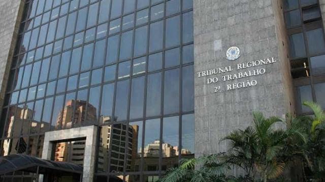 TRT paulista gasta R$ 5,1 milhões com carros novos