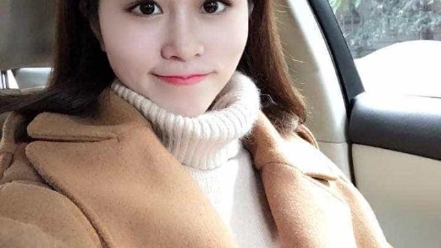 Youtuber chinesa ensina a usar comida para fazer maquiagem