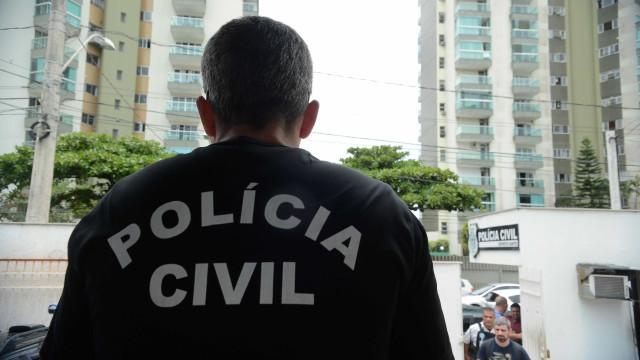 Polícias voltam às ruas no RN mas podem parar de novo