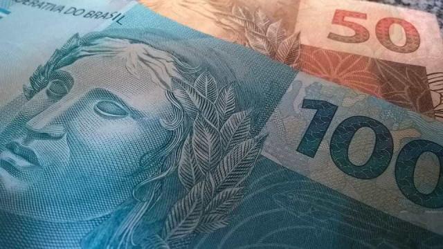 Nova regra para saque acima de R$ 50 mil vale a partir desta quarta