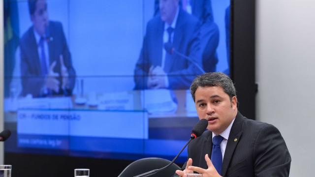 Fim do foro deve ser votado ainda no 1º semestre, afirma relator