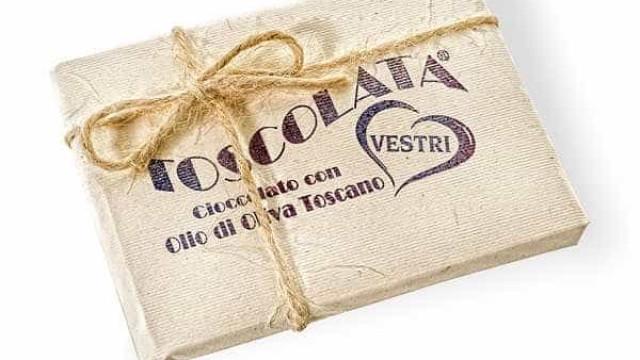Itália cria chocolate 'bom' para a saúde do coração