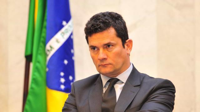 Membros da Lava Jato criticam decreto de Temer sobre indulto de Natal