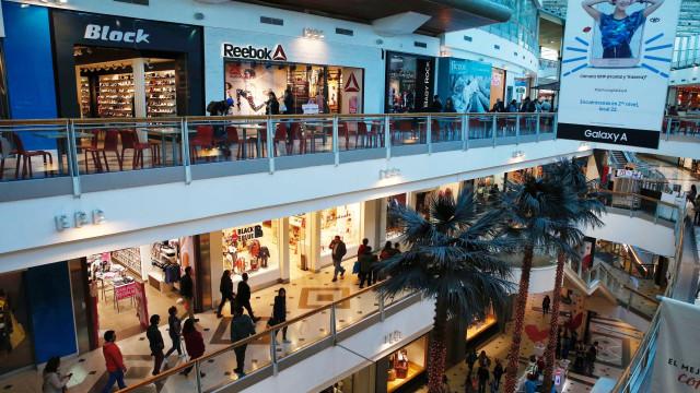 Confiança empresarial sobe 1,5 ponto em janeiro ante dezembro