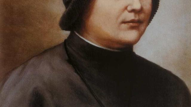 Milagre atribuído a madre em Ribeirão Preto é reconhecido pelo Papa