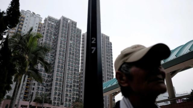 China continua a envelhecer, apesar do fim da política do filho único