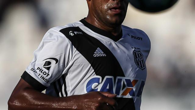 Rodrigo se arrepende de 'dedada': 'Eu saio na rua e eu sinto vergonha'