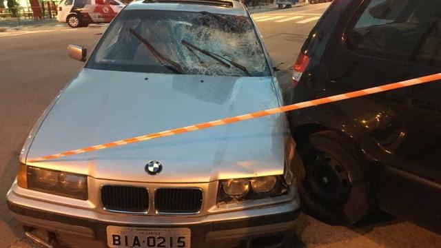 Goleiro ex-Corinthians é indiciado por homicídio doloso