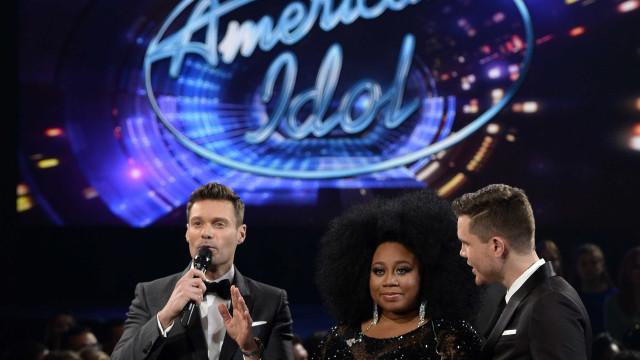 'American Idol' volta à TV após dois anos sem novas temporadas