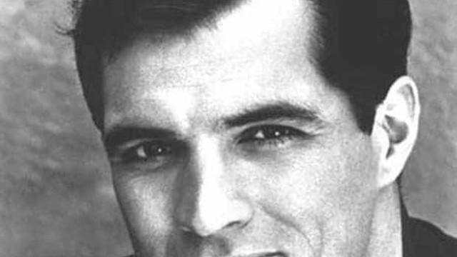 Ator de 'Psicose' e 'Spartacus',John Gavinmorre aos 86 anos