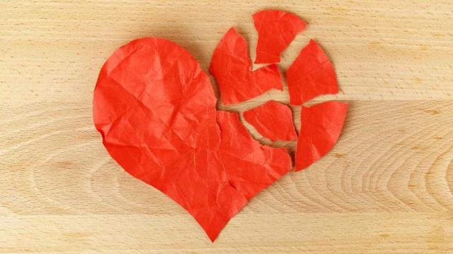 Amor na adolescência: As consequências do 'coração partido'