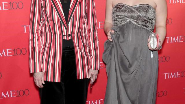 Dylan Farrow nega que tenha 'seconvencido' sobre abuso de Woody Allen