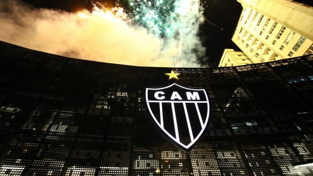 Atlético-MG faz proposta a técnico empregado em time da Série A