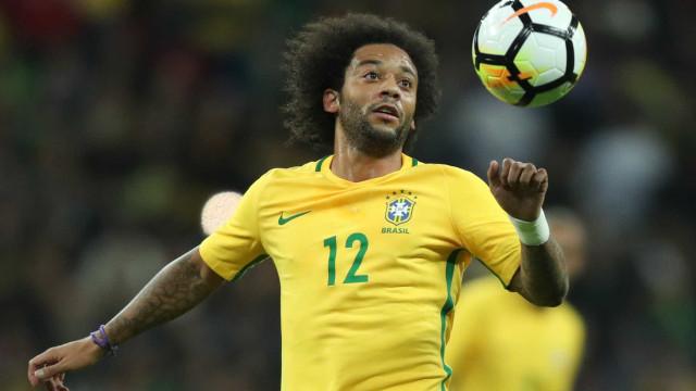 Fifa atualiza ranking de seleções; saiba como está o top-10