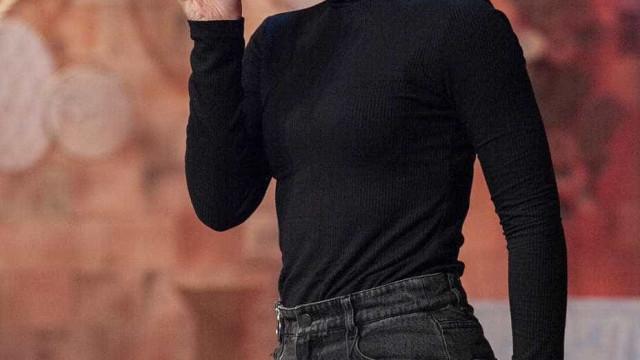 Ex-'Bom Dia & Cia' e hoje gospel, Priscilla Alcantara responde críticos