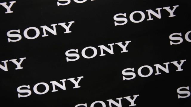 Táxis inteligentes: conheça o próximo projeto da Sony