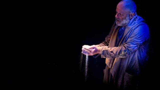 'Missa para Clarice' leva aos palcos 'o sagrado' na obra da escritora