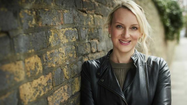 Autora inglesa antecipa detalhes de controverso livro da série 'Louca'