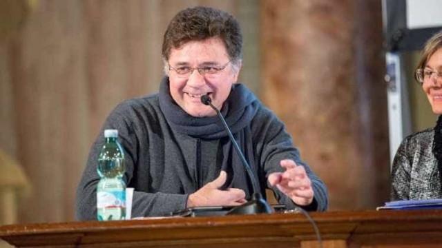 Brasileiro é membro da comissão antipedofilia do Papa