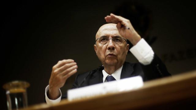 Meirelles defende corte no juro do cheque especial