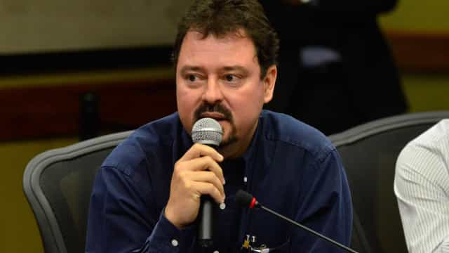 MPF denuncia ex-secretário de Obras do Rio por propina em BRT