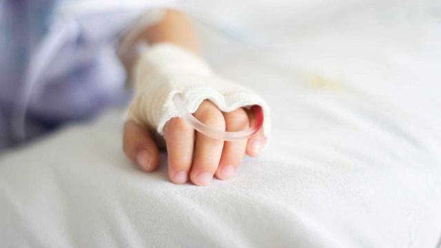 Médico alvo de 70 ações é encontrado morto