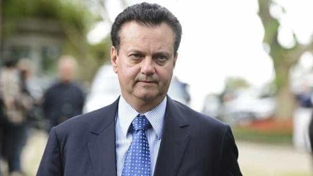 Ministro do STF abre inquérito sobre Kassab, delatado pelaJBS