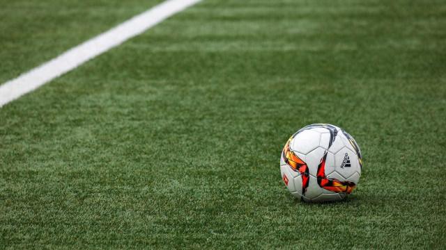 Copa do Brasil abre 3ª fase com oito partidas e três paulistas em campo