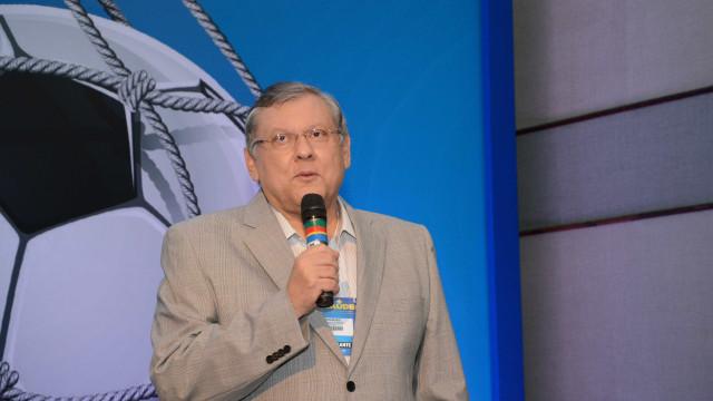 Milton Neves comenta processo contra Justus: 'Ele foi muito sacana'