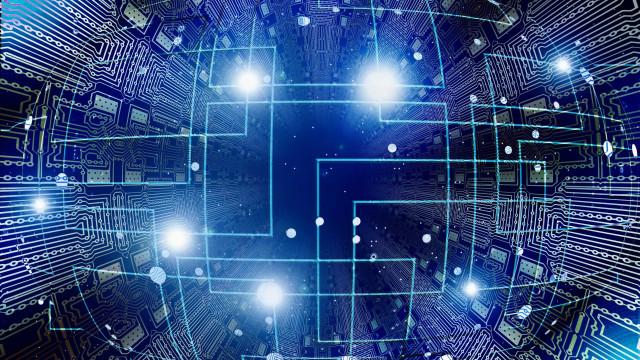 Brasil tenta parcerias em fotônica e nanotecnologia na Europa