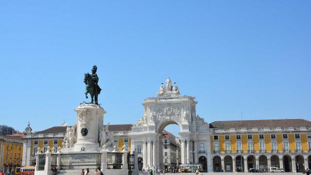 Cresce o número de brasileiros que optam por estudar em Portugal