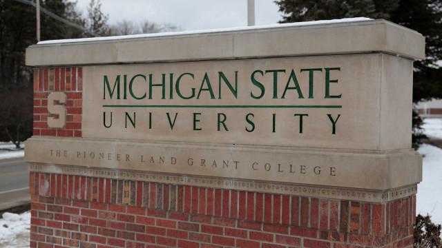 EUA: atirador mata duas pessoas na Universidade de Michigan