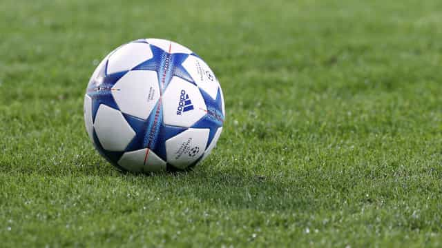 Chefe da Uefa vê Copa da Rússia como cobaia para a videoarbitragem