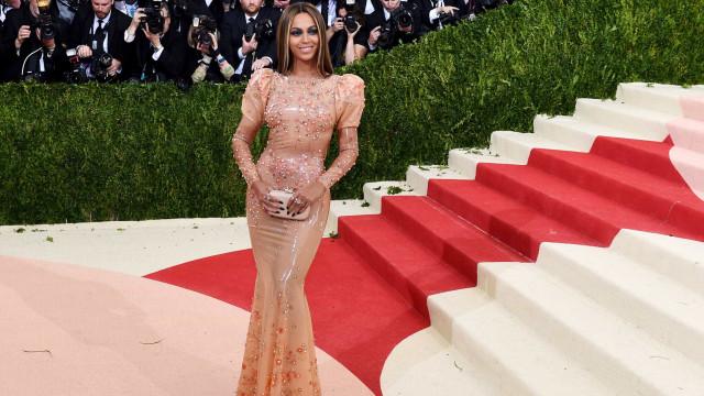 Confira a dieta que Beyoncé está fazendo para cantar no Coachella