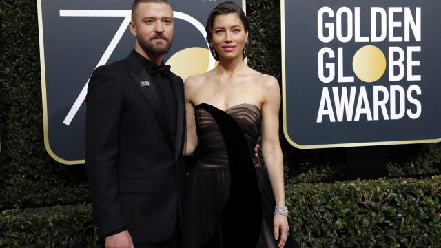 Cobertura de Timberlake e Jessica Biel está à venda por R$ 25,5 milhões