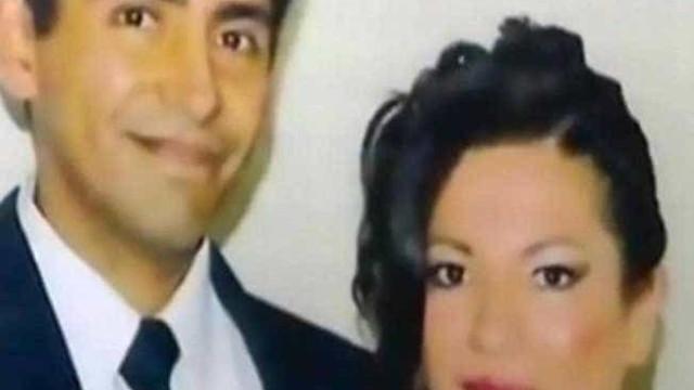Homem é acusado de matar esposa ao usar bomba como brinquedo sexual