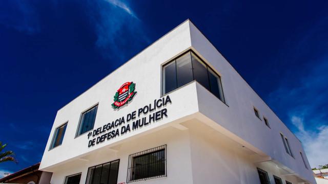 São Paulo tem 36% das Delegacias de Defesa da Mulher no Brasil