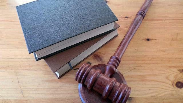 Juízes do Trabalho decidem aderir à greve do próximo dia 15