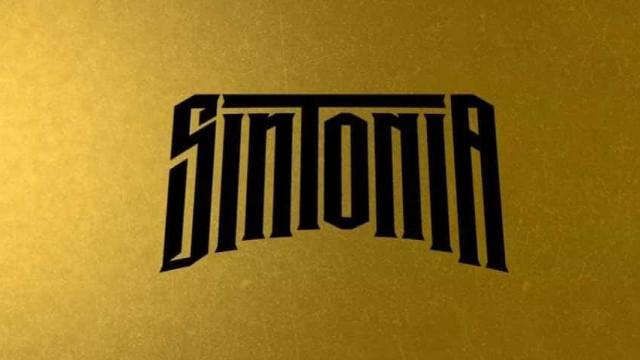 Netflix anuncia 'Sintonia', nova série original brasileira
