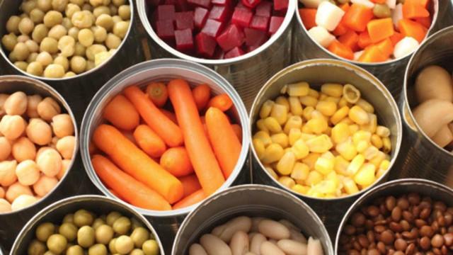 Alimentos mais baratos arrefecem inflação no IGP-10 de março