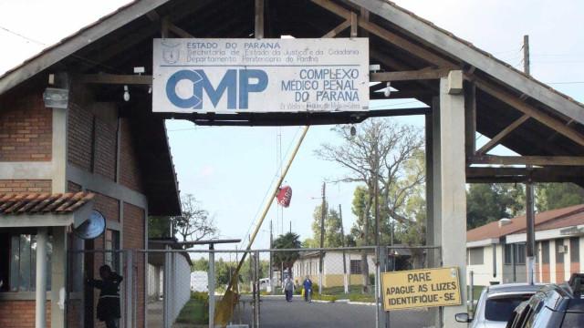 Assassinatos de presos levam medo a detentos da Lava Jato