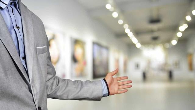 ARCOmadrid abre hoje com 15 galerias do Brasil