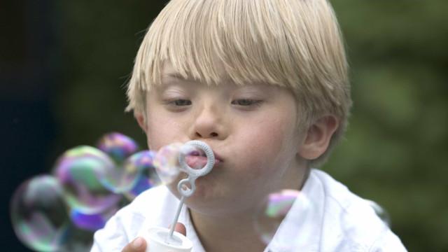 Dia Internacional da Síndrome de Down é celebrado nesta quarta