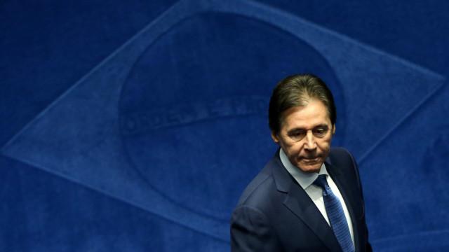 Senado aprova privatização da Eletrobras se recursos forem carimbados