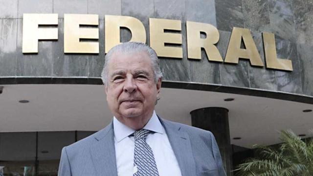 """Advogado de Lula diz que há """"volúpia para encarcerar um ex-presidente"""""""