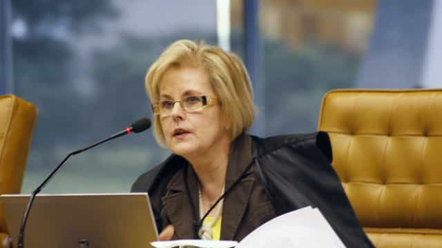 STF convoca audiência pública sobre descriminalização do aborto