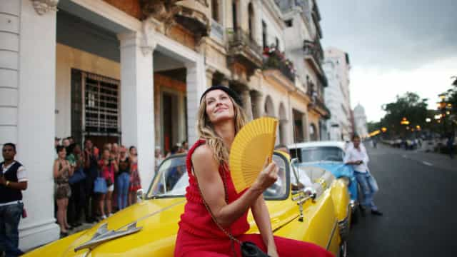 f1e2beacd Vai para Cuba? Conheça 15 curiosidades sobre Havana