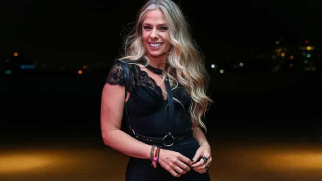 Contratada da Globo, Adriane Galisteu já descartou volta às novelas