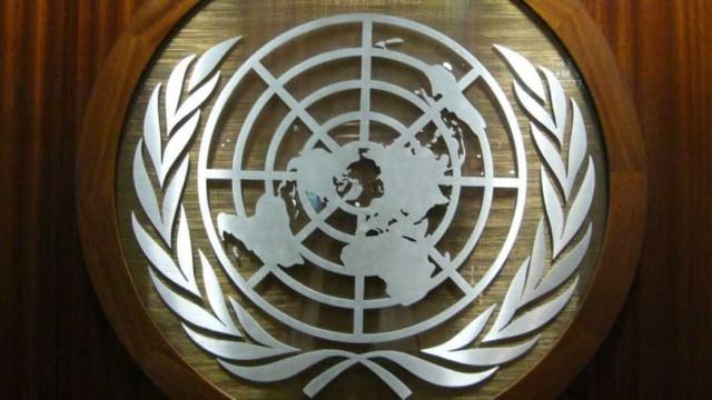 Conselho de Segurança da ONU aprova cessar fogo de 30 dias na Síria
