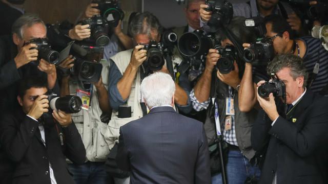 Planalto vê cerco político e teme investigações amplas contra Temer